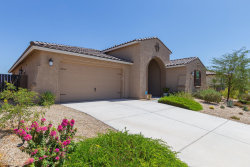 Photo of 15453 S 182nd Lane, Goodyear, AZ 85338 (MLS # 5969336)