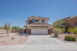Photo of 22261 W Devin Drive, Buckeye, AZ 85326 (MLS # 5969350)