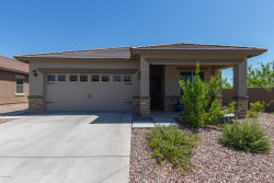 Photo of 549 S 224th Drive, Buckeye, AZ 85326 (MLS # 5969385)