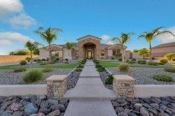 Photo of 23412 N 97th Avenue, Peoria, AZ 85383 (MLS # 5969392)