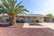 Photo of 1745 W Cinnabar Avenue, Phoenix, AZ 85021 (MLS # 5969398)
