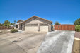 Photo of 6137 N 88th Drive, Glendale, AZ 85305 (MLS # 5969400)