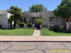 Photo of 557 N Hobson Plaza, Mesa, AZ 85203 (MLS # 5969402)