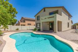 Photo of 15238 W La Reata Avenue, Goodyear, AZ 85395 (MLS # 5969419)