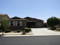 Photo of 17339 W Buckhorn Trail, Surprise, AZ 85387 (MLS # 5969420)