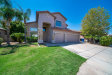 Photo of 3924 S Hollyhock Place, Chandler, AZ 85248 (MLS # 5969431)