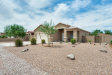 Photo of 14892 S Overfield Road, Arizona City, AZ 85123 (MLS # 5969437)