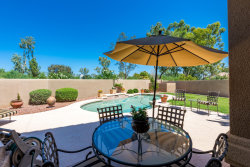 Photo of 7525 E Gainey Ranch Road, Unit 127, Scottsdale, AZ 85258 (MLS # 5969439)