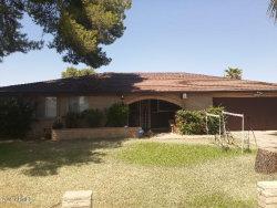 Photo of 4132 W Purdue Avenue, Phoenix, AZ 85051 (MLS # 5969442)