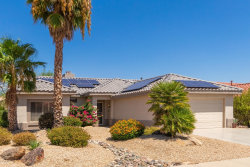 Photo of 15344 W Echo Canyon Drive, Surprise, AZ 85374 (MLS # 5969446)