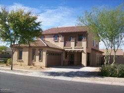 Photo of 1776 S Falcon Drive, Gilbert, AZ 85295 (MLS # 5969448)
