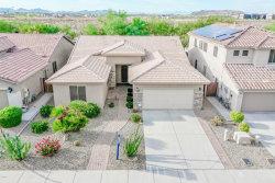 Photo of 2113 W Spur Drive, Phoenix, AZ 85085 (MLS # 5969464)