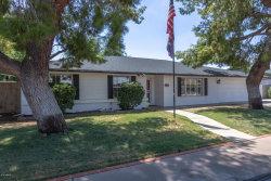 Photo of 307 E Helena Drive, Phoenix, AZ 85022 (MLS # 5969477)