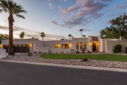 Photo of 9927 N 47th Place, Phoenix, AZ 85028 (MLS # 5969480)