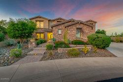 Photo of 12904 W Chucks Avenue, Peoria, AZ 85383 (MLS # 5969495)