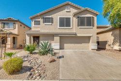 Photo of 12628 W Windsor Boulevard, Litchfield Park, AZ 85340 (MLS # 5969497)