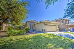Photo of 3439 E Linda Lane, Gilbert, AZ 85234 (MLS # 5969503)