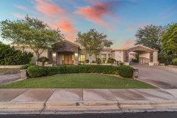 Photo of 13603 S 32nd Place, Phoenix, AZ 85044 (MLS # 5969505)