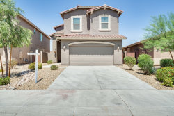 Photo of 19830 W Woodlands Avenue, Buckeye, AZ 85326 (MLS # 5969507)