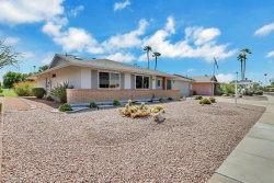 Photo of 14249 N Sarabande Way, Sun City, AZ 85351 (MLS # 5969509)