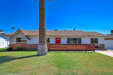 Photo of 8441 E Windsor Avenue, Scottsdale, AZ 85257 (MLS # 5969510)