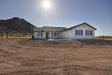Photo of 31545 N Pamela Drive, Queen Creek, AZ 85142 (MLS # 5969512)