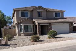 Photo of 24943 W Huntington Drive, Buckeye, AZ 85326 (MLS # 5969514)