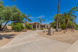 Photo of 7656 E Sweetwater Avenue, Scottsdale, AZ 85260 (MLS # 5969516)