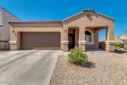 Photo of 17103 N Allegra Drive, Maricopa, AZ 85138 (MLS # 5969523)