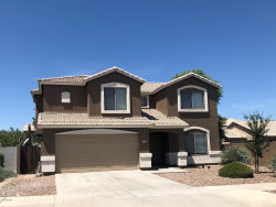 Photo of 23248 S 221st Street, Queen Creek, AZ 85142 (MLS # 5969527)