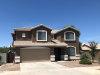 Photo of 23248 S 221st Street, Queen Creek, AZ 85142 (MLS # 5969527)