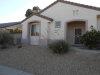 Photo of 19524 N Bright Angel Lane, Surprise, AZ 85374 (MLS # 5969534)