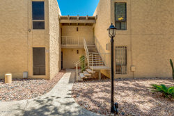 Photo of 4950 N Miller Road, Unit 211, Scottsdale, AZ 85251 (MLS # 5969538)