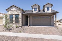 Photo of 20584 W College Drive, Buckeye, AZ 85396 (MLS # 5969543)