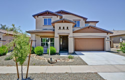 Photo of 26283 N 165th Lane, Surprise, AZ 85387 (MLS # 5969549)