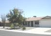 Photo of 4727 E Ahwatukee Drive, Phoenix, AZ 85044 (MLS # 5969550)