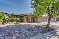 Photo of 1802 W Isleta Avenue, Mesa, AZ 85202 (MLS # 5969558)