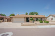 Photo of 10238 N 56th Avenue, Glendale, AZ 85302 (MLS # 5969576)