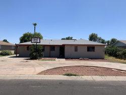 Photo of 1807 W Morten Avenue, Phoenix, AZ 85021 (MLS # 5969583)