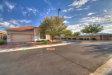 Photo of 18283 W Buena Vista Drive, Surprise, AZ 85374 (MLS # 5969587)