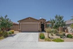 Photo of 11042 S 175th Lane, Goodyear, AZ 85338 (MLS # 5969594)
