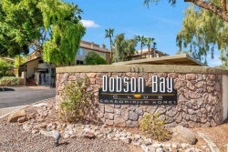 Photo of 1331 W Baseline Road, Unit 250, Mesa, AZ 85202 (MLS # 5969600)
