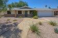 Photo of 3312 S Kenwood Lane, Tempe, AZ 85282 (MLS # 5969611)