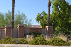 Photo of 4360 E Ellis Circle, Mesa, AZ 85205 (MLS # 5969613)