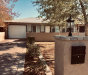 Photo of 5529 E Earll Drive, Phoenix, AZ 85018 (MLS # 5969624)