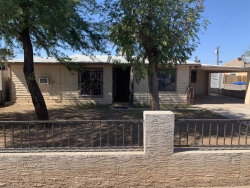 Photo of 3538 W Fillmore Street, Phoenix, AZ 85009 (MLS # 5969631)