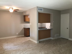 Photo of 600 S Dobson Road, Unit 97, Mesa, AZ 85202 (MLS # 5969655)