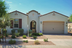 Photo of 10619 E Hawk Avenue, Mesa, AZ 85212 (MLS # 5969671)