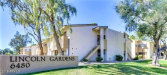 Photo of 6480 N 82nd Street, Unit 2205, Scottsdale, AZ 85250 (MLS # 5969686)