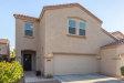 Photo of 8835 W Dahlia Drive, Peoria, AZ 85381 (MLS # 5969693)